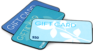 Navidor merchant services marchant solution for Gift card program for small business